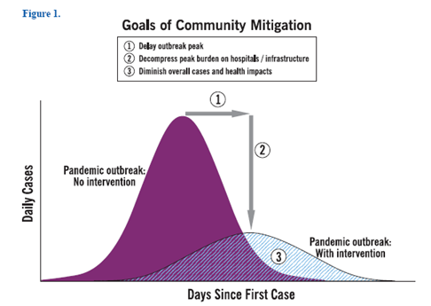 solution to epidemic pandemic and endemic diseases